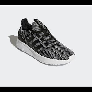 NWT Adidas Cloudfoam Ultimate Shoes